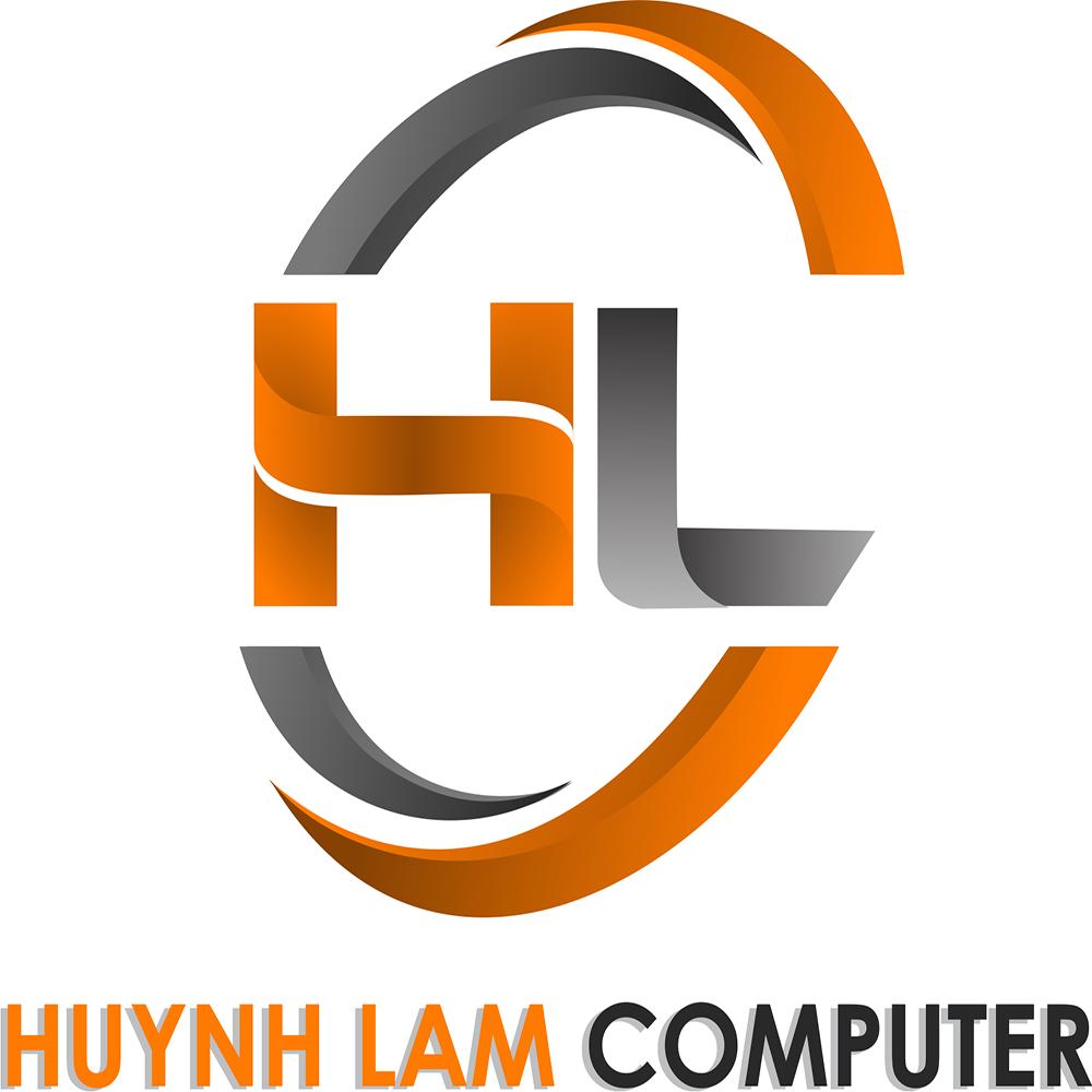 Huynh Lam Computer